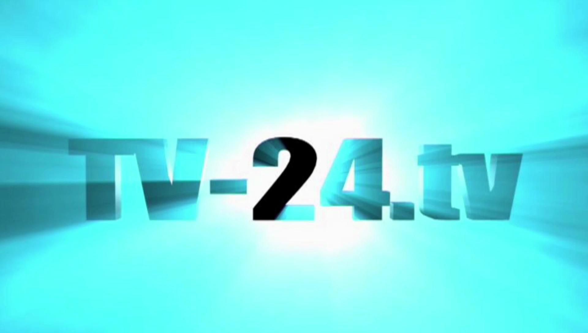 TV-24